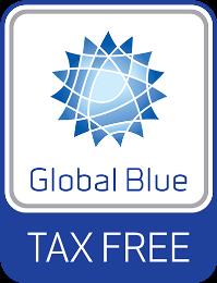 Global-Blue http://prolitvu.by/