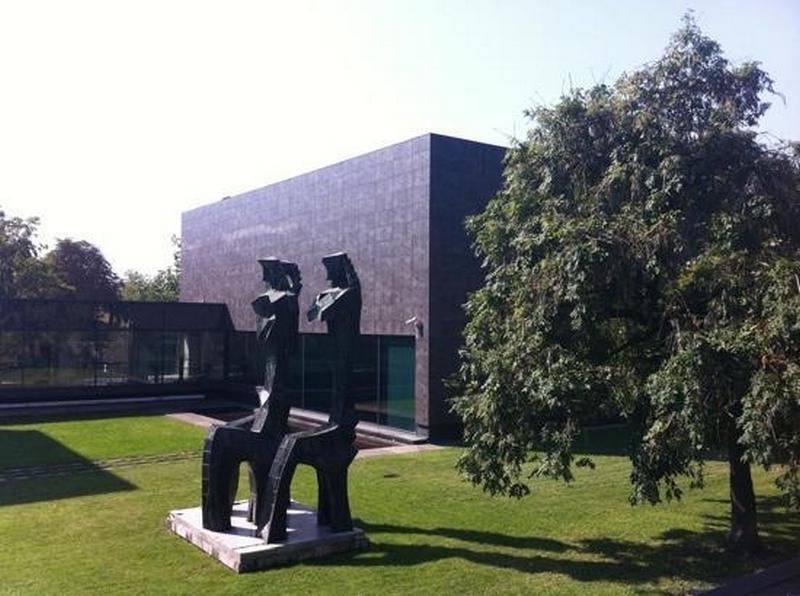 ciurlionio-museum