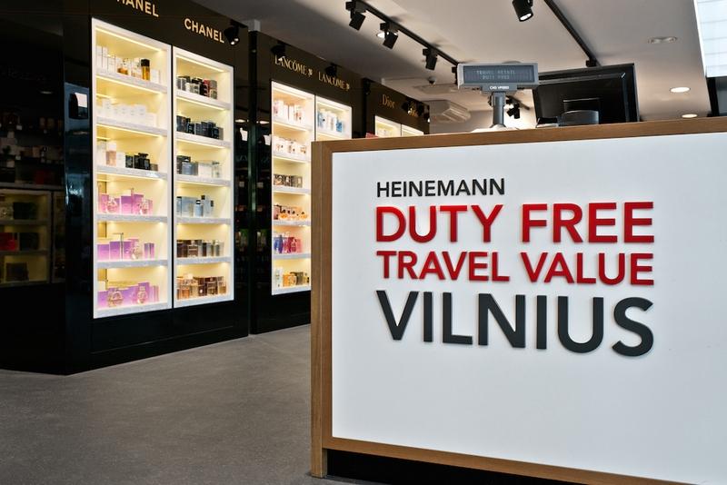 duty-free-litva-airport