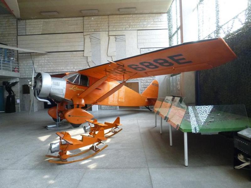 lithuanian-aviation-museum