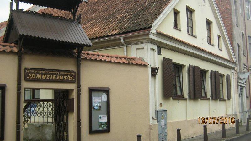 povilas-stulga-museum