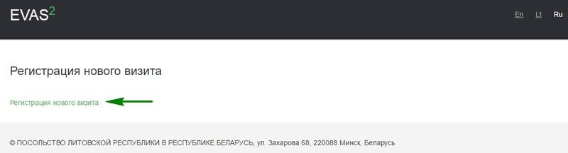 registratsiya-litva-02