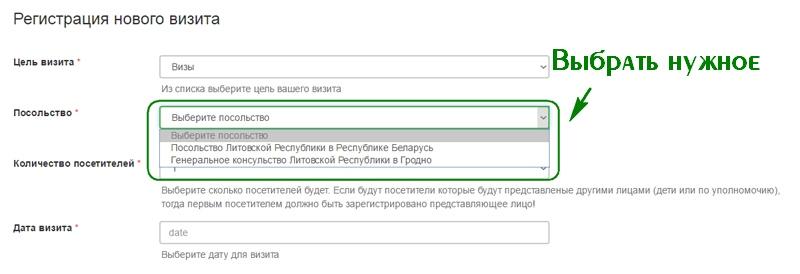 registratsiya-litva-03